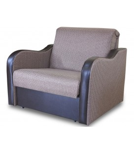 """Кресло-кровать """"Коломбо"""" артикул 1253"""