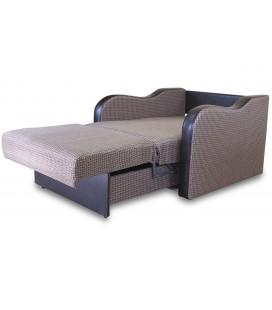 """Кресло-кровать """"Коломбо"""""""