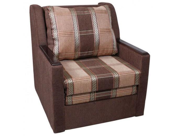 """Кресло-кровать """"Соло"""""""