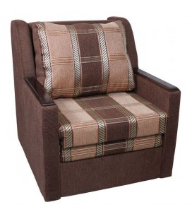 """Кресло-кровать """"Соло"""" артикул 1240"""