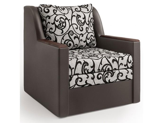 """Кресло-кровать """"Соло"""" шенилл Мальта"""