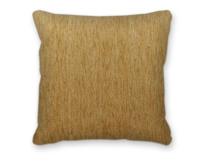 "Диванная подушка ""Артикул 1145"" гобелен"