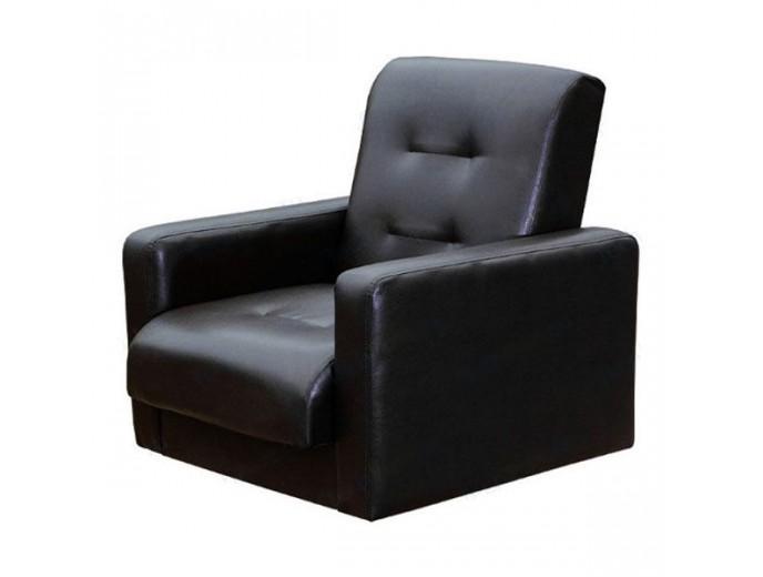 """Офисное кресло для отдыха """"Аккорд"""""""