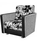 """Кресло для отдыха """"Цветы"""" артикул 1461"""