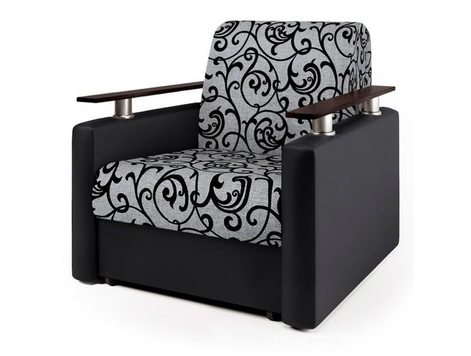 """Кресло-кровать """"Шарм"""" ДН"""