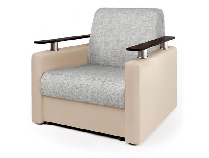 """Кресло-кровать """"Шарм ДН"""" шенилл"""