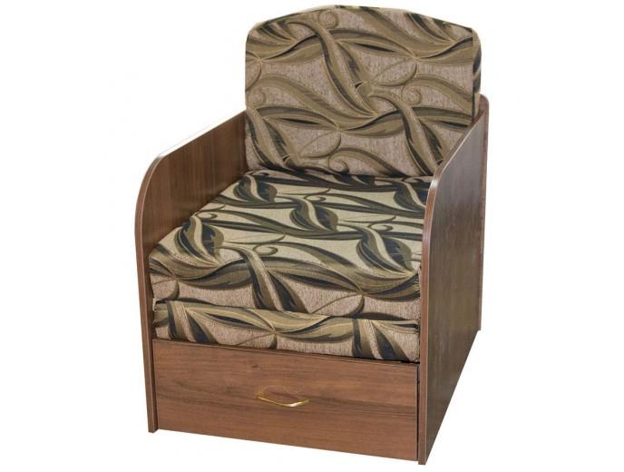 """Кресло-кровать """"Юлечка"""""""
