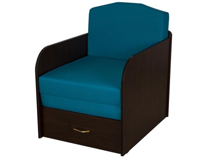"""Кресло-кровать """"Юлечка"""" симпл"""