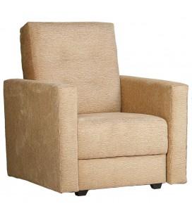 """Кресло для отдыха """"Милан"""""""