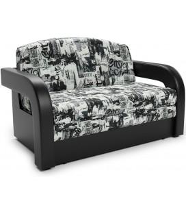"""Выкатной диван """"Кармен 2"""" жаккард артикул 1948"""