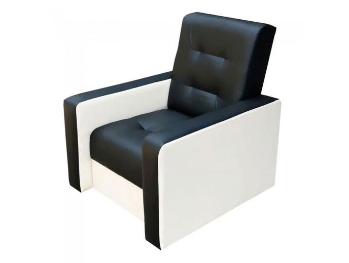 """Кресло для отдыха """"Матильда"""""""