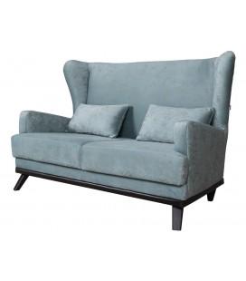 """Офисный диван """"Рональд"""" артикул 1117"""