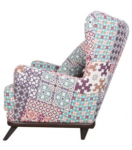 """Кресло для отдыха """"Рональд"""""""