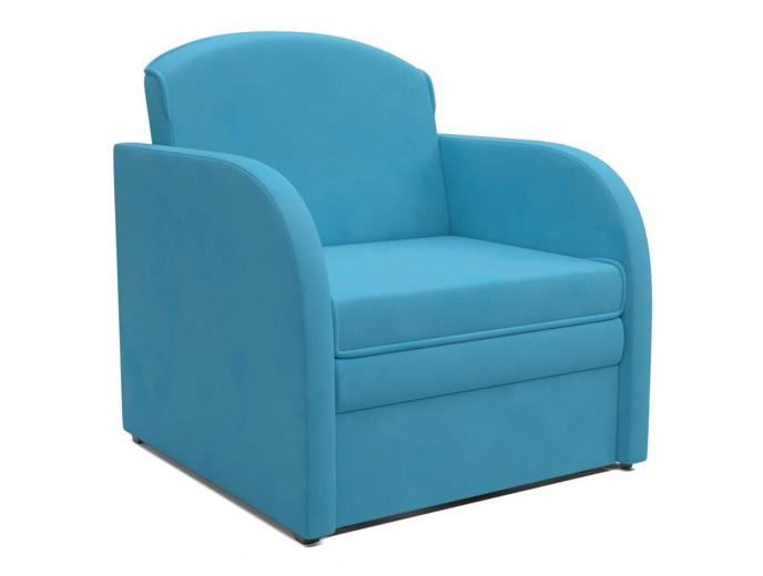 """Кресло-кровать """"Малютка"""" рогожка"""