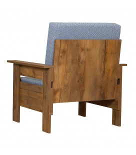 """Кресло для отдыха """"Лофт"""""""