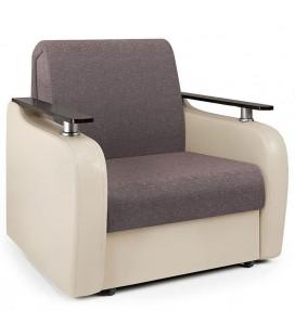 """Кресло-кровать """"Гранд Д"""" артикул 1267"""