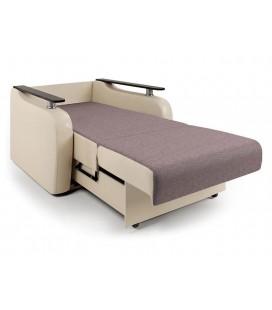 """Кресло-кровать """"Гранд"""" Д"""