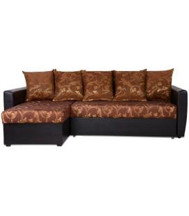 "Угловой диван ""Артикул 1190"""