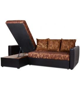"Угловой диван ""Мартин"""