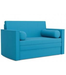 "Выкатной диван ""Санта 2"" рогожка артикул 2613"