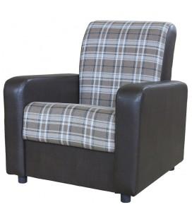 """Кресло для отдыха """"Мелодия"""" артикул 1224"""