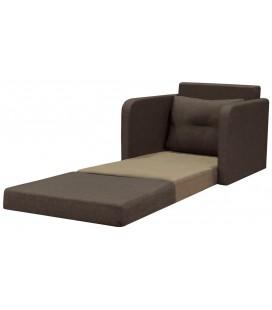 """Кресло-кровать """"Бит 2"""""""