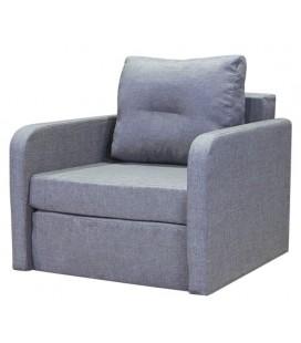 """Кресло-кровать """"Артикул 1239"""""""