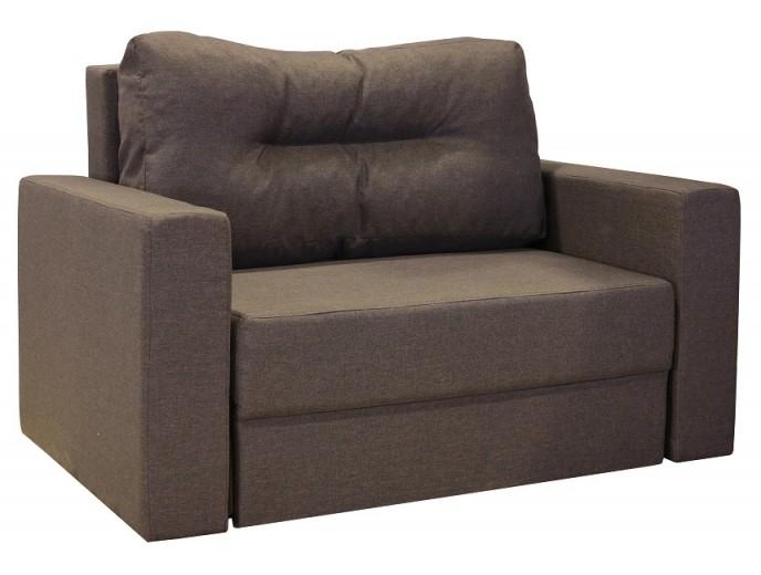 """Кресло-кровать """"Норд"""""""