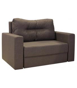 "Кресло-кровать ""Норд"" артикул 1282"