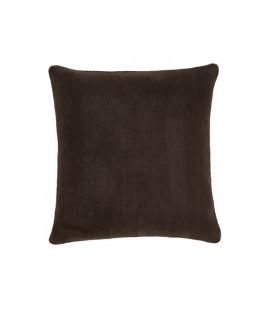 "Диванная подушка ""Артикул 1283"" размер 45х45"
