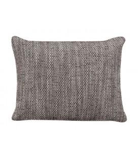 "Диванная подушка ""Артикул 1284"" размер 60х40"