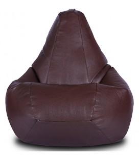 """Кресло для отдыха """"Груша"""" артикул 1285"""