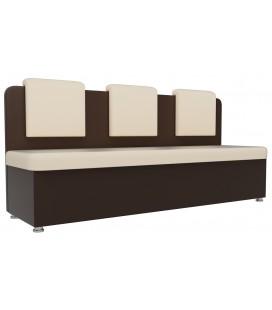 """Кухонный диван """"Артикул 1329"""" искусственная кожа"""