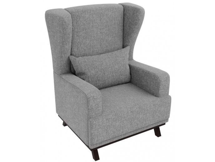 """Кресло для отдыха """"Джон"""" рогожка"""