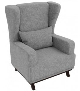 """Кресло для отдыха """"Джон"""" рогожка артикул 1341"""
