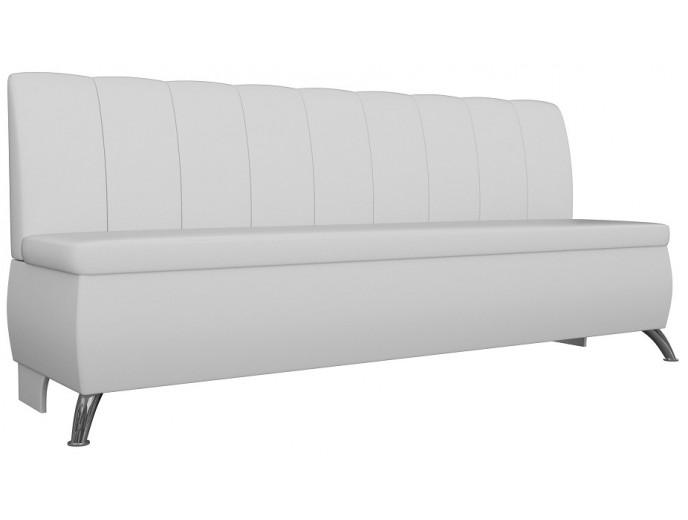 """Кухонный диван """"Кантри"""" искусственная кожа"""