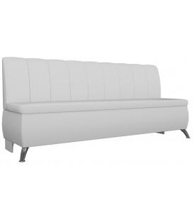 """Кухонный диван """"Артикул 1364"""" искусственная кожа"""
