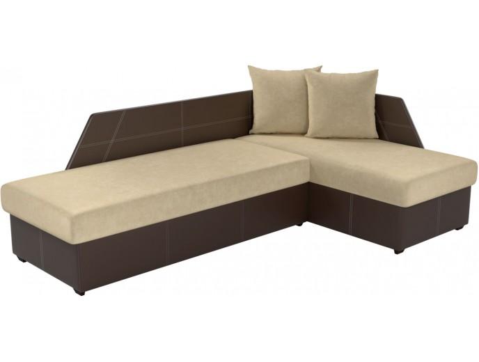 "Угловой диван ""Андора"""