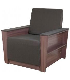 """Кресло-кровать """"Бруно 2"""""""