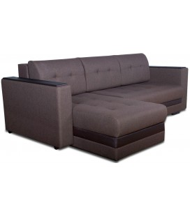 "Угловой диван ""Атланта"" без стола"