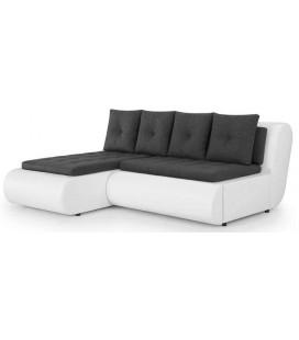 "Угловой диван ""Артикул 1073"""