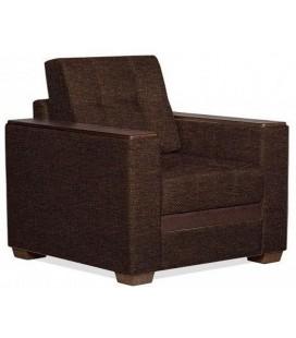 """Кресло для отдыха """"Атланта"""""""