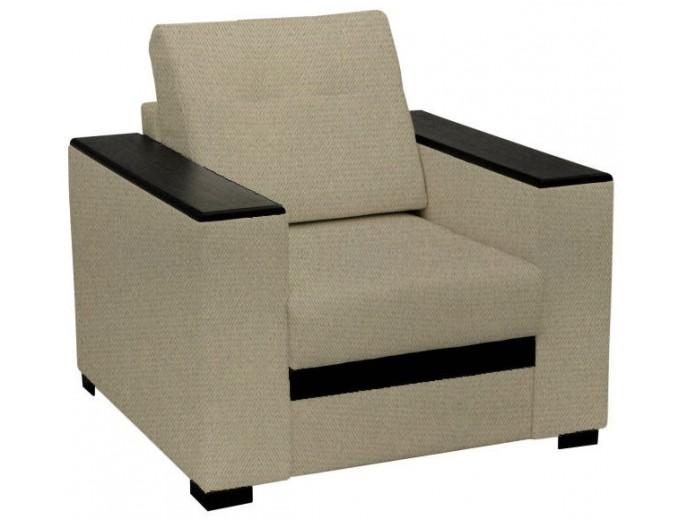 """Кресло для отдыха """"Атланта"""" велюр"""