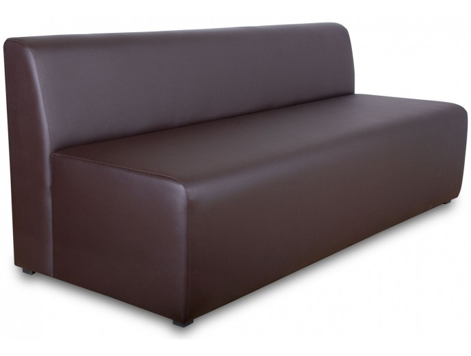 "Офисный диван ""Орион"" БП"