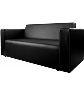 """Офисный диван """"Орион"""""""