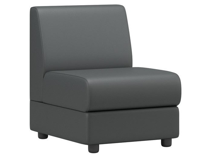 """Офисное кресло """"Поло"""""""