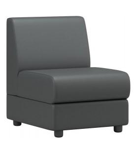 """Офисное кресло """"Поло"""" артикул 1258"""