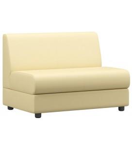 """Офисный диван """"Поло"""""""