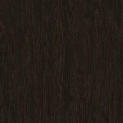 Венге-Луизиана-9763