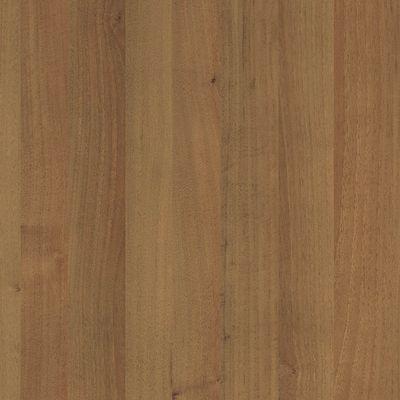 Орех-Гварнери-9455
